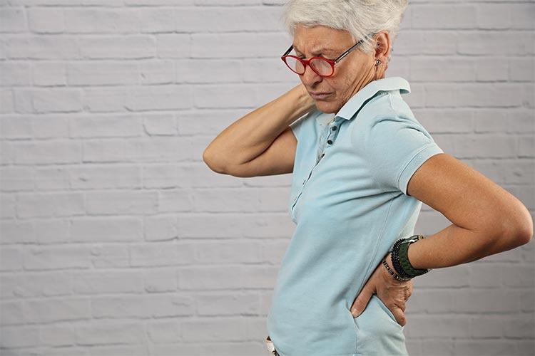 come curare osteoporosi luca serra neurochirurgo