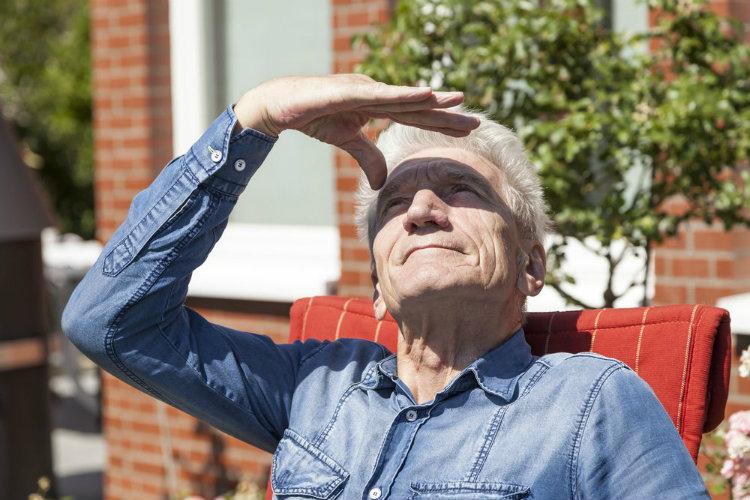 luca serra prevenire osteoporosi