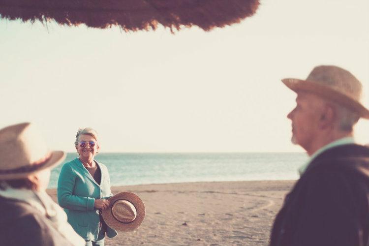 luca serra prevenzione osteoporosi