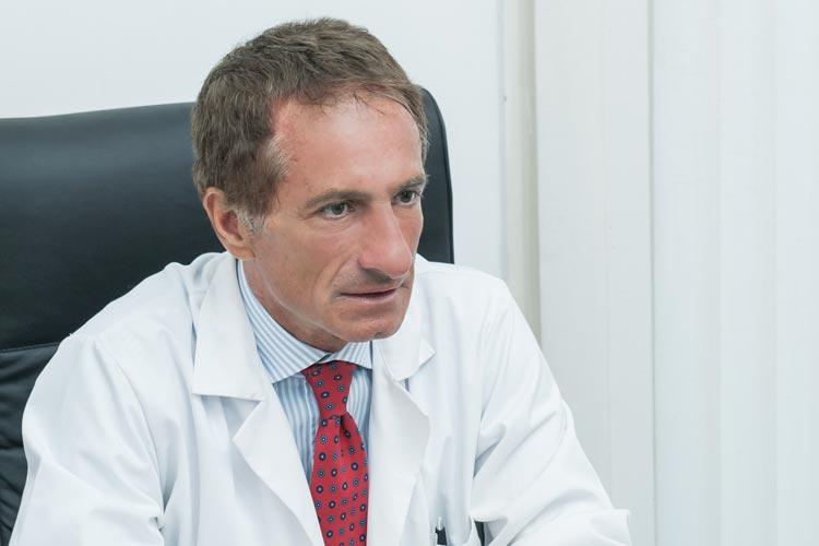 luca serra neurochirurgo