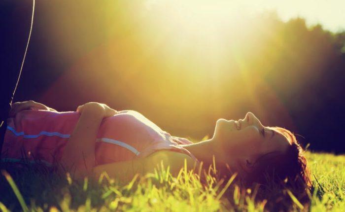 luca serra prevenire osteoporosi con il sole