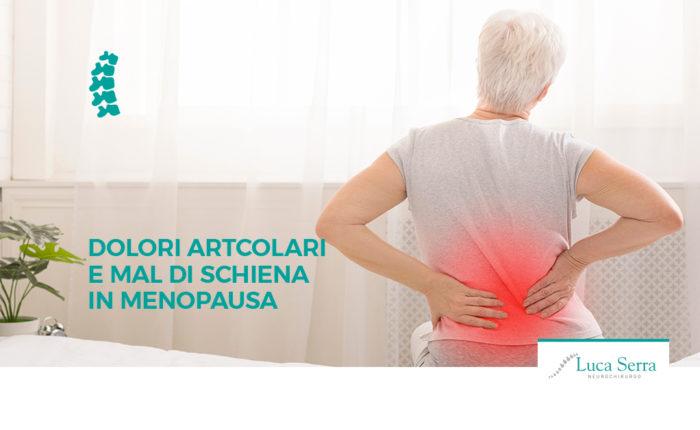 dolori-articolari-mal-di-schiena-in-menopausa-luca-serra-neurochirurgo