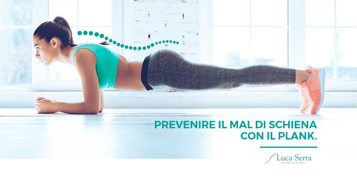 prevenire-mal-di-schiena-con-plank-luca-serra