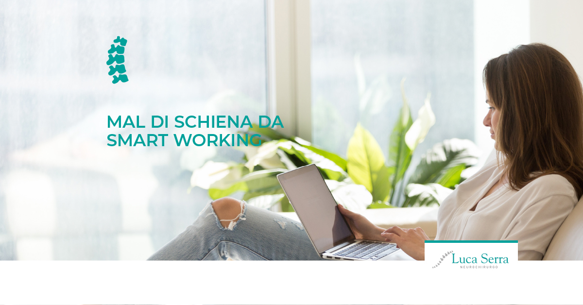 mal-di-schiena-da-smart-working-luca-serra-neurochirurgo